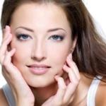 Uroda oraz kosmetyka stanowi niezmiernie znacząca